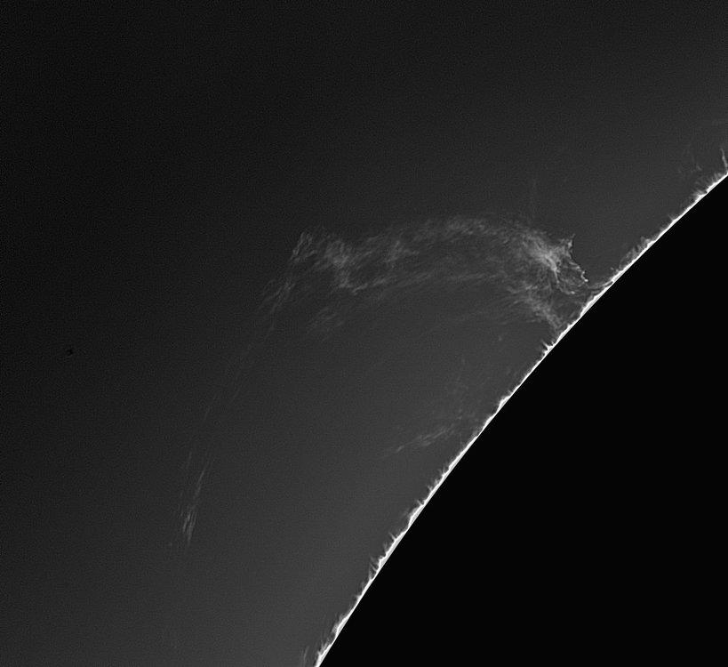 soleil-c-31mai19.jpg