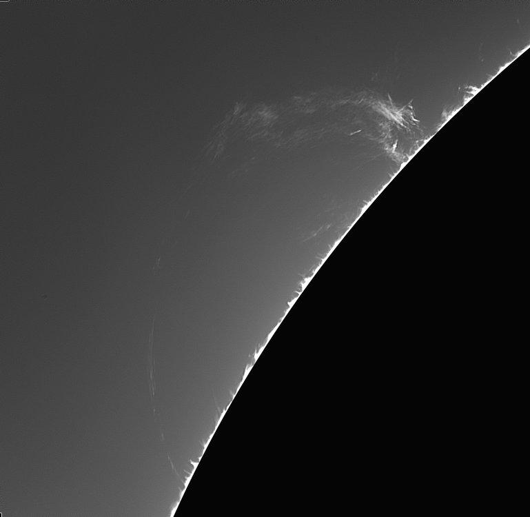 soleil-d-31mai19.jpg