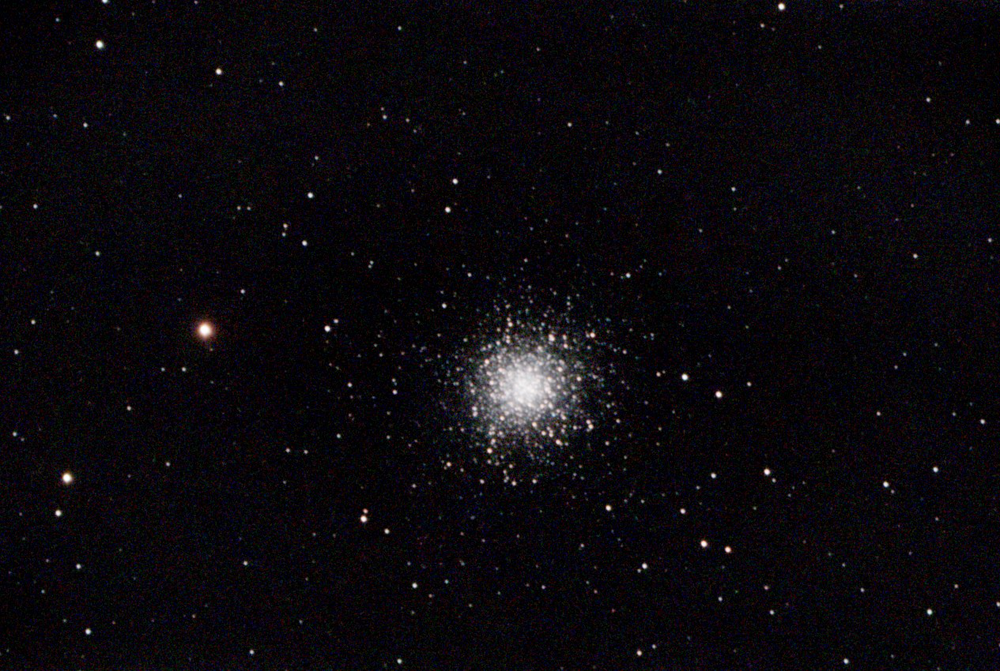 M 13 2019_07_12 PHOTOS 204.png