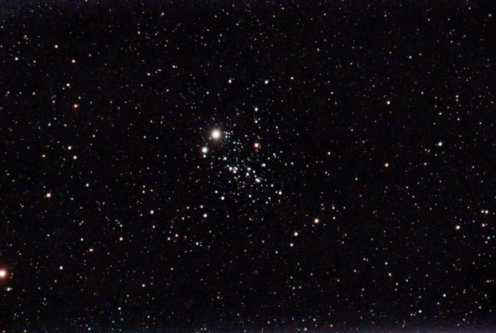 NGC 457 2019_07_20 PHOTOS 105-output.jpeg