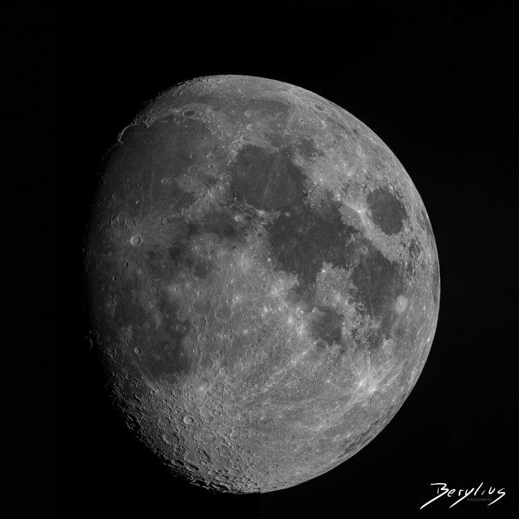 13072019-Moon_stitch_Siril-2.thumb.jpg.ea67872cb98a38f320d1058adca827d1.jpg