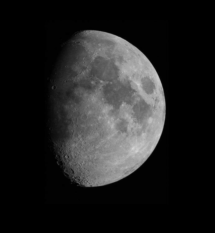 1819167655_Moon2bis.thumb.jpg.0f80090a1849616a267b2fbf24ac7aa7.jpg
