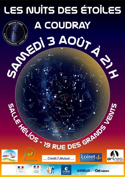 Affiche Nuits_des_étoiles.jpg