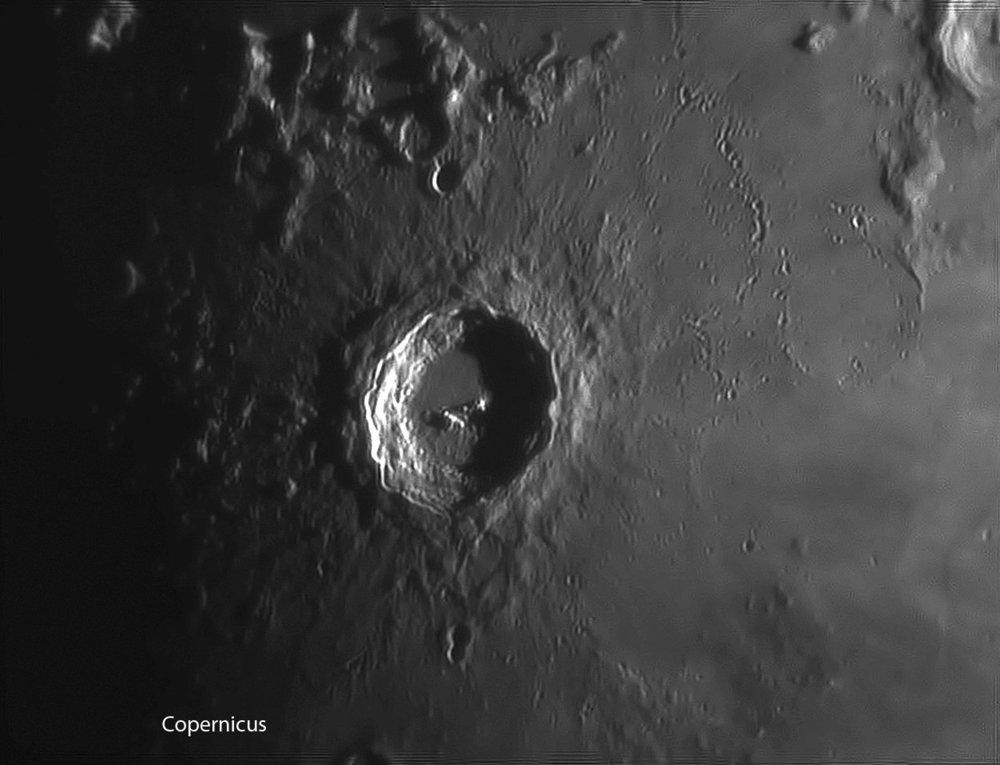 20420561_Copernic11-07-2019T200barlow27x224cIR.thumb.jpg.8e9df250988053a0d9ba8f65e532d657.jpg
