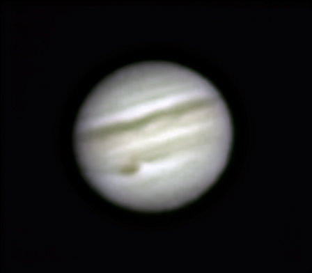 458574256_Jupiter12-07-2019RVB.jpg.a6ac7afdf4a39c1206d455d168dd7aa2.jpg