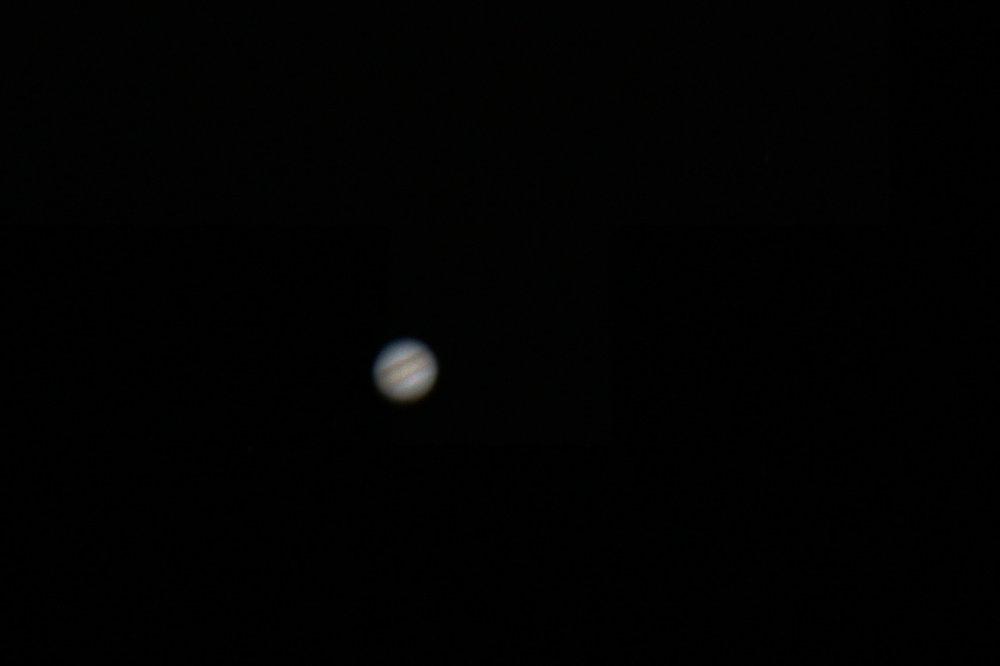 (14) Jupiter.jpg
