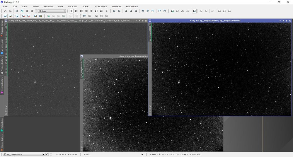 530447642_SII-D-O-F-DF(originalsubandprprocessed).thumb.JPG.4ce13c827aadf89db34ee721ca9ab100.JPG