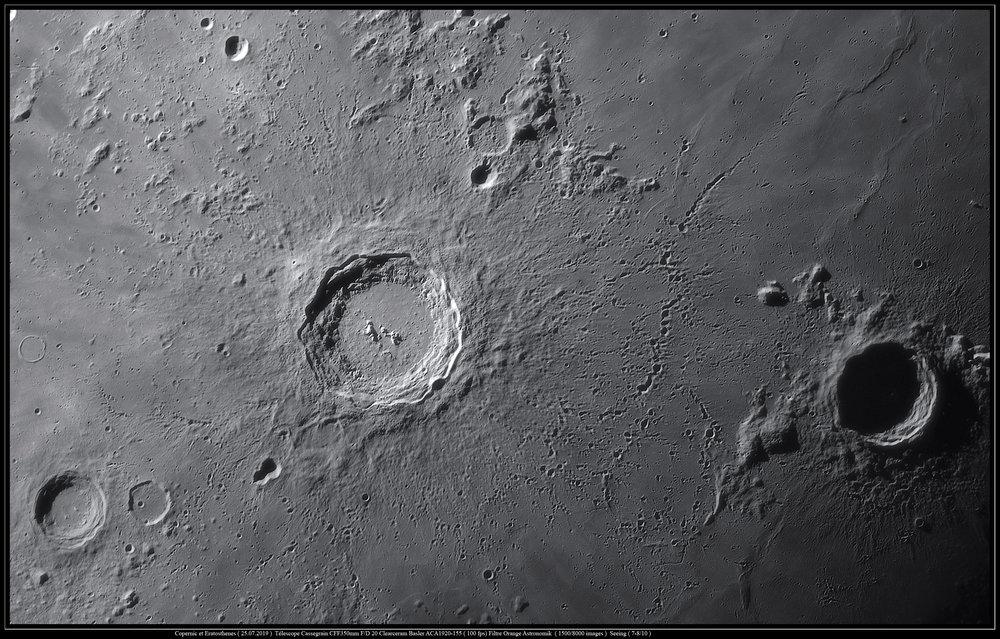 Copernic25072019BBB.jpg