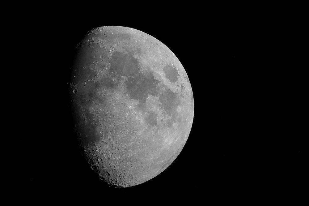 Moon1.thumb.jpg.e33c25ae12e989264aa87bcd570062c1.jpg