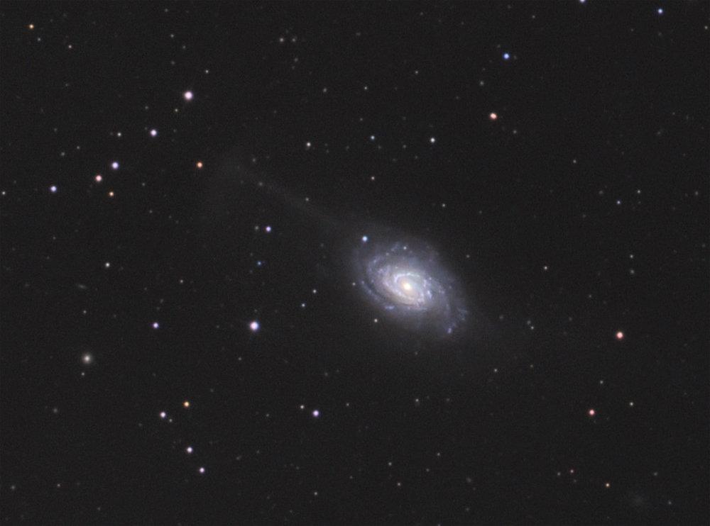 NGC4651_LRVBfinal2_webcrop1200.jpg