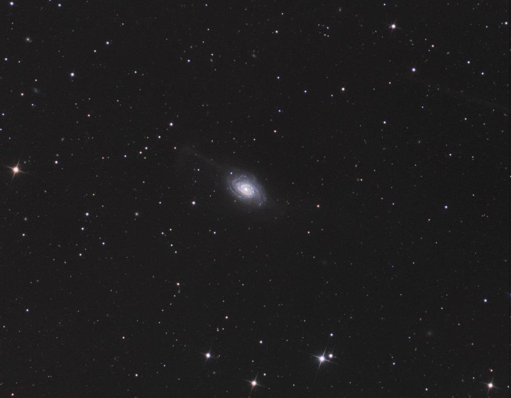 NGC4651_LRVBfinal2_webfull.jpg