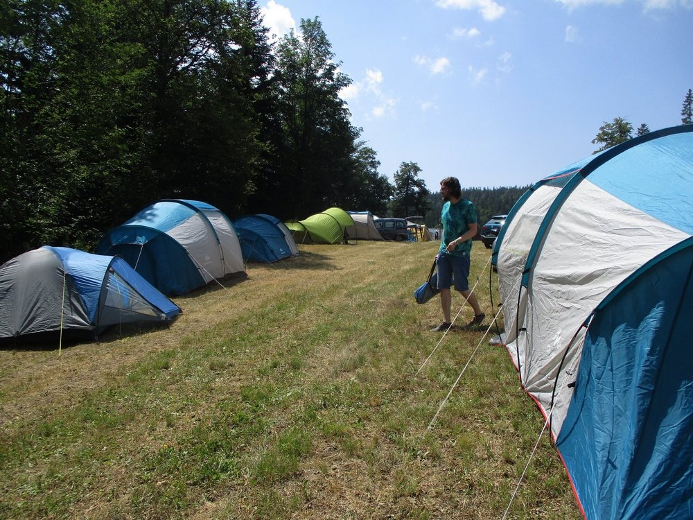 camp.thumb.JPG.b022e60170a7f88fb1c0025009476ac9.JPG