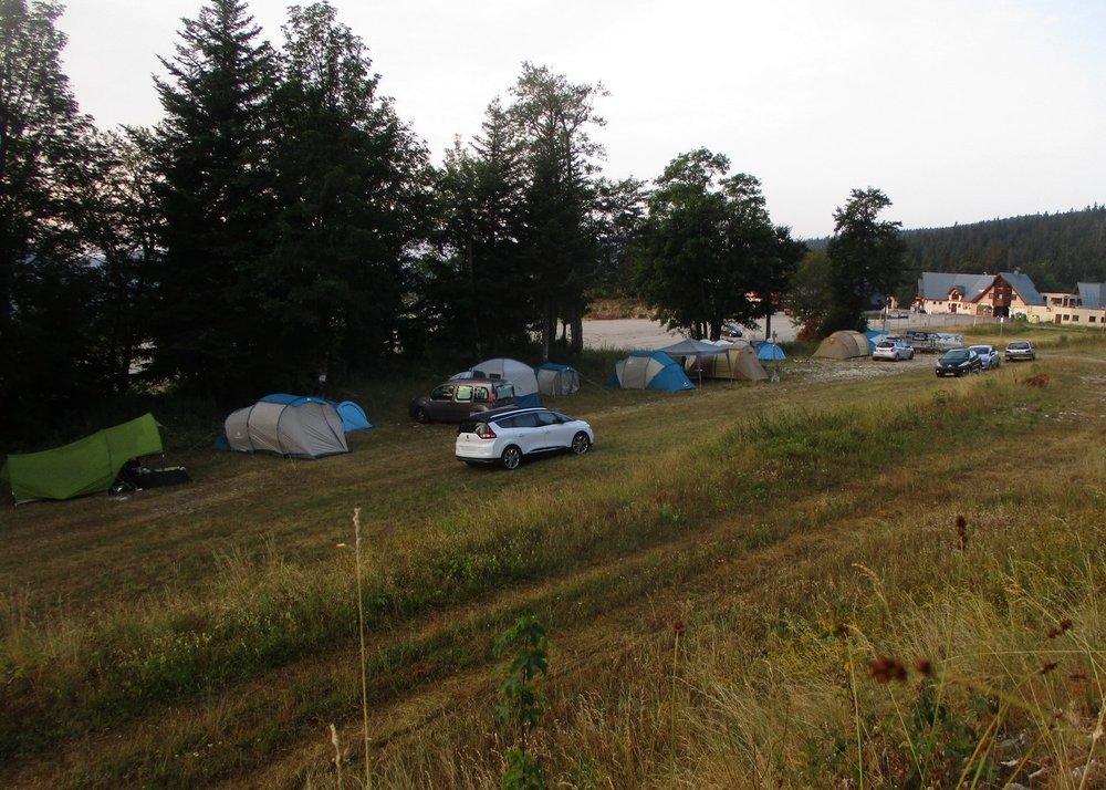 camp2.thumb.JPG.3360907f1fdaefa8e84a121a993def5d.JPG