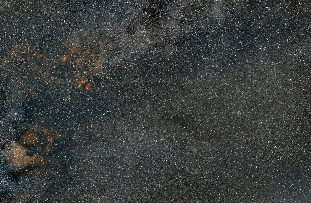 cygne-CLS-2mn-50mmF2.8-800-v2.thumb.jpg.c3f074444e22da1e1f7fc2a95cd230bb.jpg