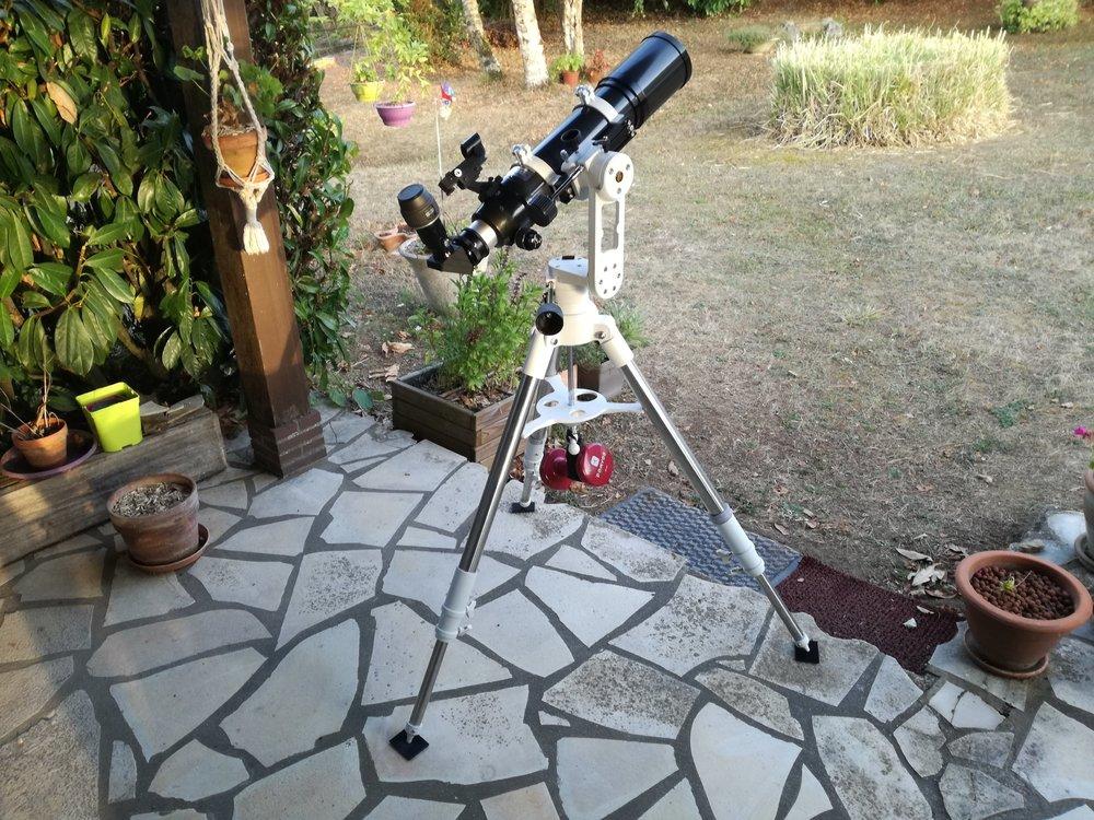 Orion_Lunette80ED_MicroFocuser (9).jpg