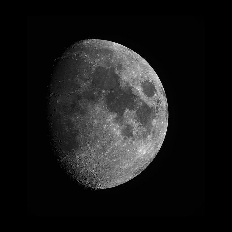 128251570_2019_08_10_193806_Lune_R_Gain133(off)_Exposure2_DxO2.thumb.jpg.9c0a04604a9488d26075e54db6ba5823.jpg