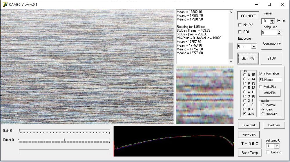 1501408091_noir2.thumb.jpg.bff599a358e0afbea337e5aa3ac7a584.jpg