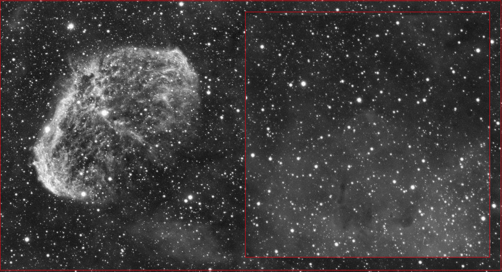 2019_08_10_NGC6888_Ha600s_28im_100pc.thumb.jpg.43f83638de5c08d25077fa83246109b7.jpg