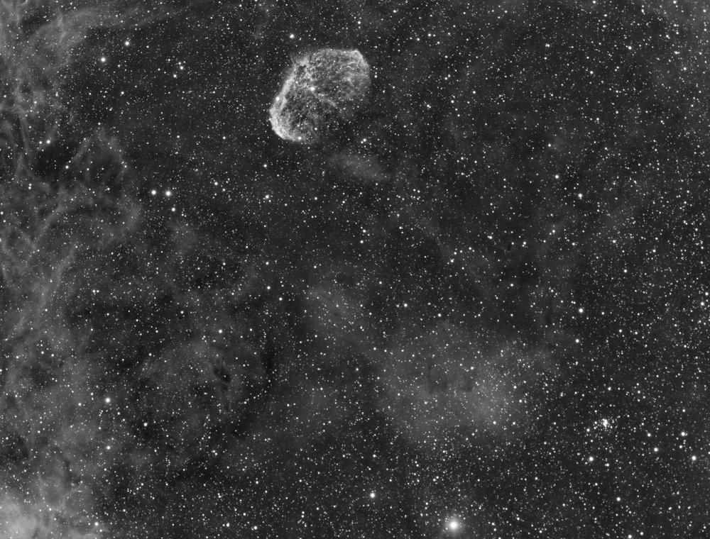 2019_08_10_NGC6888_Ha600s_28im_DxO21.thumb.jpg.ccf3a342c1afbafa4372524b9ec69d13.jpg