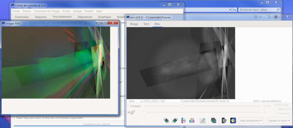 2019-08-22 14_11_39-siril v0.9.11 - C__Users_dell_Pictures.png
