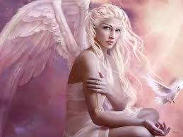 Ange.jpg.c09db69c376023e65f031f064a9e9d0c.jpg