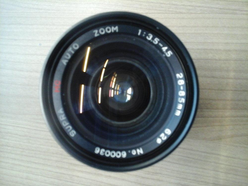 Photo0250.jpg