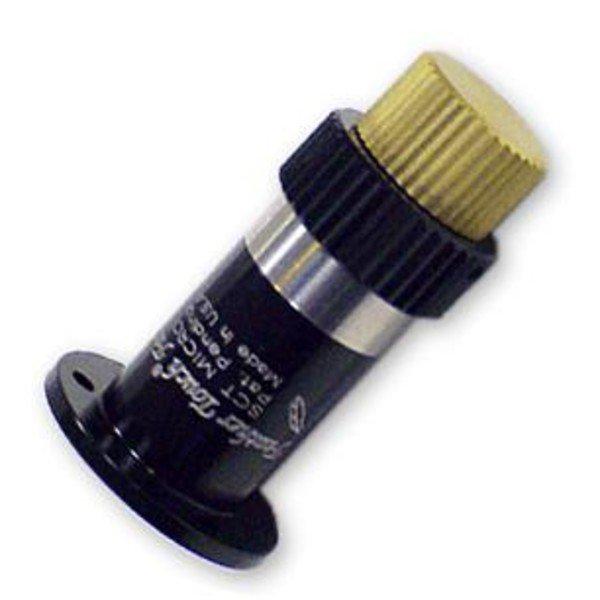 Starlight-Instruments-Feather-Touch-Dispositif-de-mise-au-point-micrometrique-pour-SCT-C-8.jpg