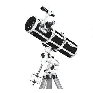 Telescope-Skywatcher-N-150-750-Explorer-BD-EQ3-2.jpg
