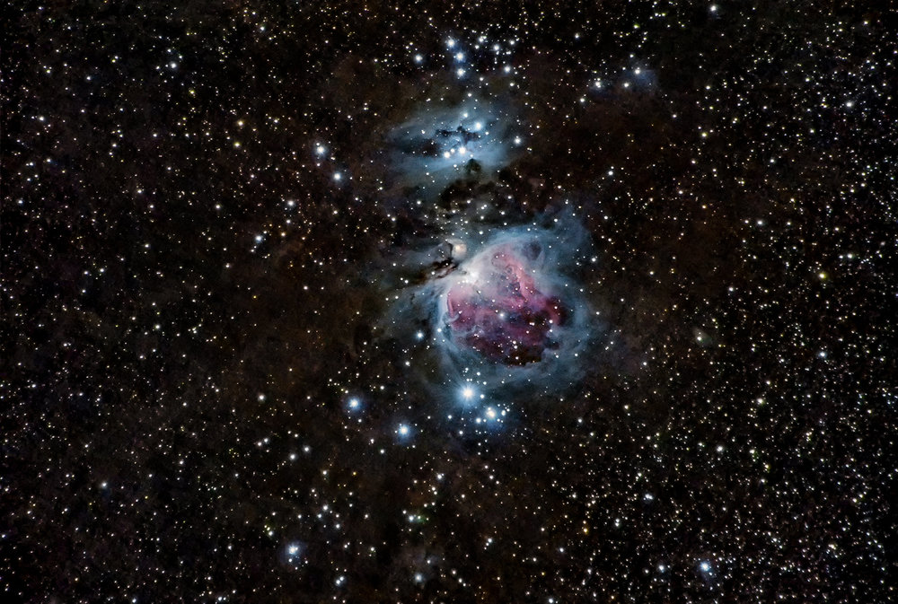 2019-01-03_Orion_v2_medium.thumb.jpg.15b3748a1f7175527c948cbef1ba6fc2.jpg