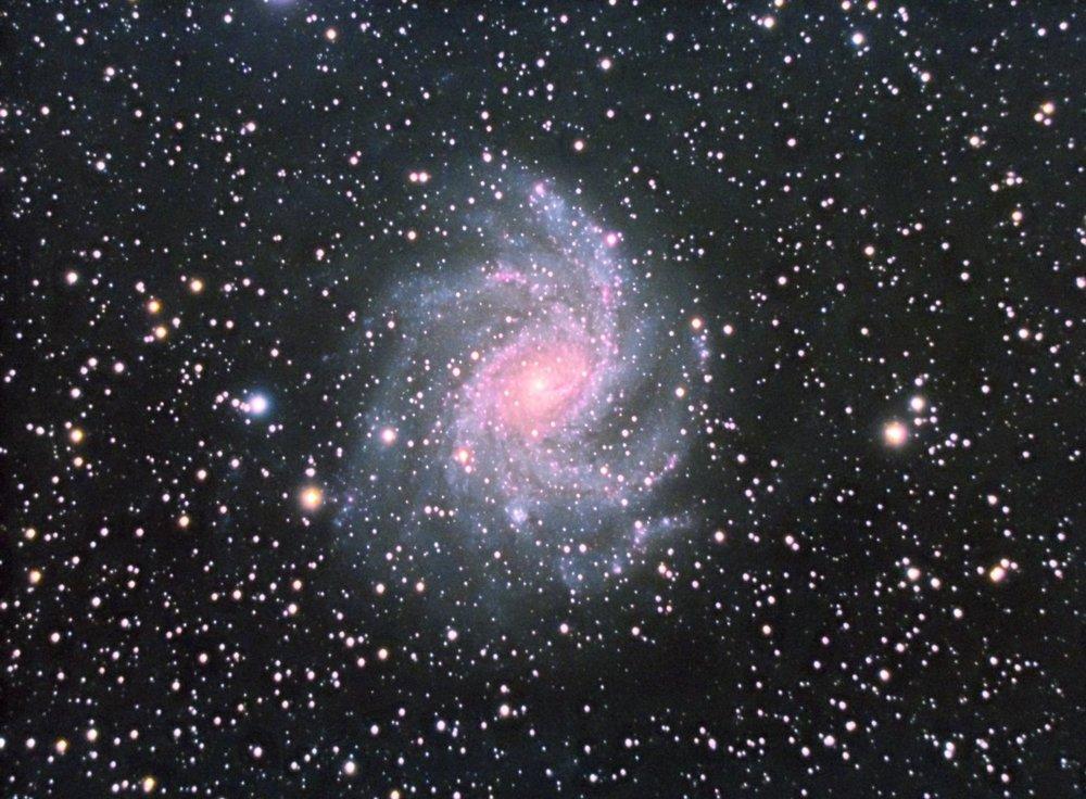 1025020523_NGC_694630x300(2.5h)bin1version2.thumb.jpg.c9f0d83bd8b43bfcdaad122b802425a1.jpg