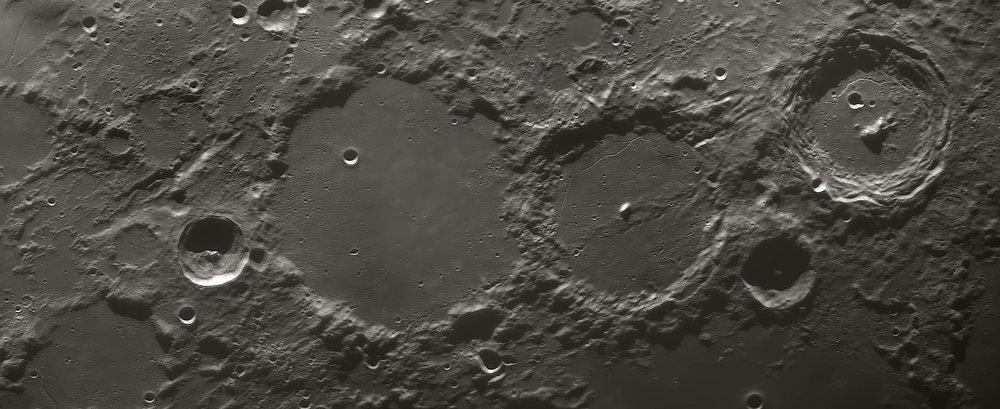Mosaïque-Arzachel-3.jpg