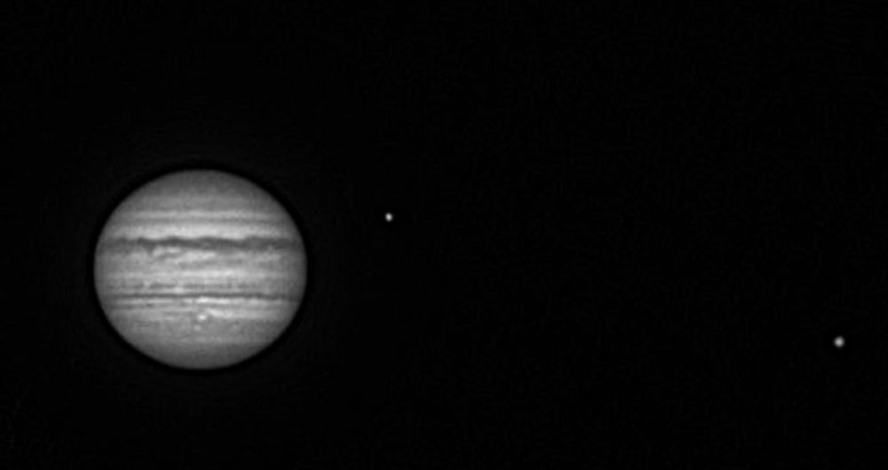1980383332_Jupiter1juin201902ASGlobal500sur2715.thumb.png.d5b083c4e2620e8896dbecabb51448dc.png