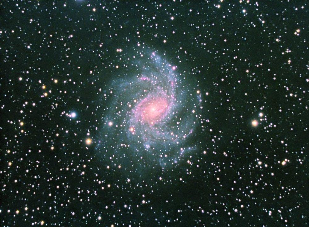 NGC_6946 30x300'' (2.5h) bin 1.jpg