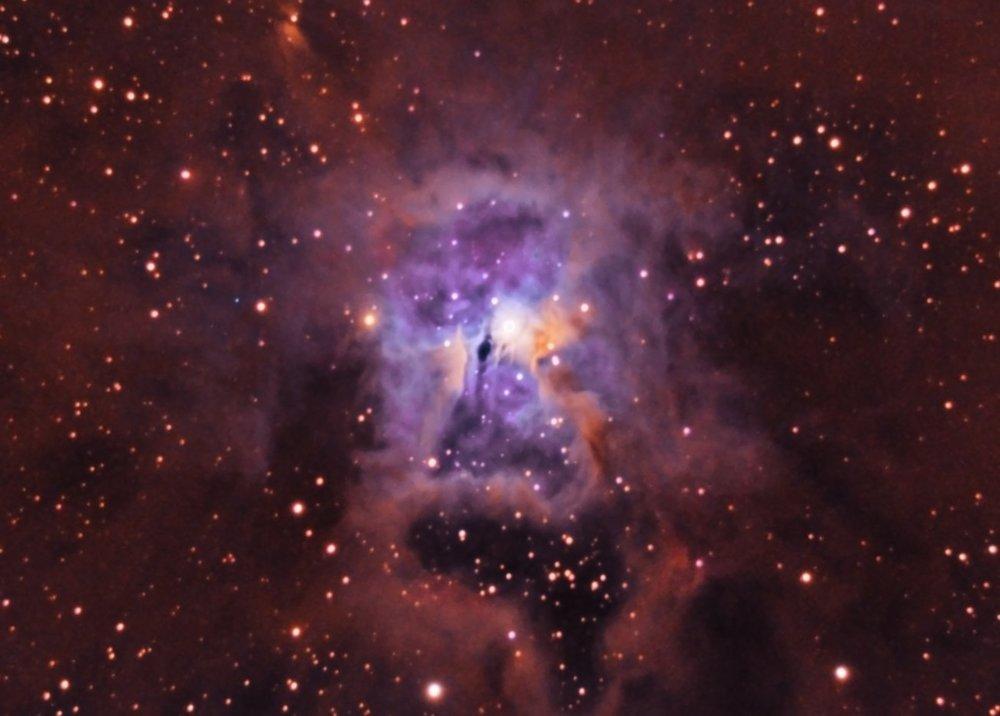 441428387_NGC7023(irisnebula)53x300bin1.thumb.jpg.098f1a8d4662f3384bb3ff6499aec386.jpg