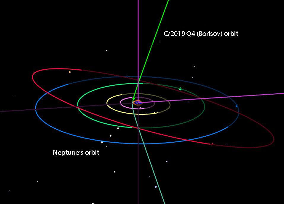 Interstellar-gb00234-orbit_v2.jpg