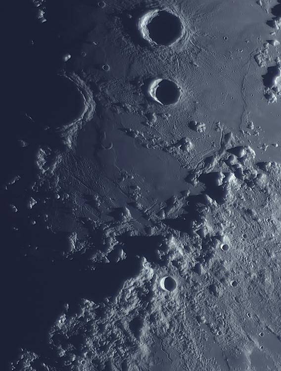 Moon_204709_N300x2-247ap48_grad4_ap1308-astra3-large.png