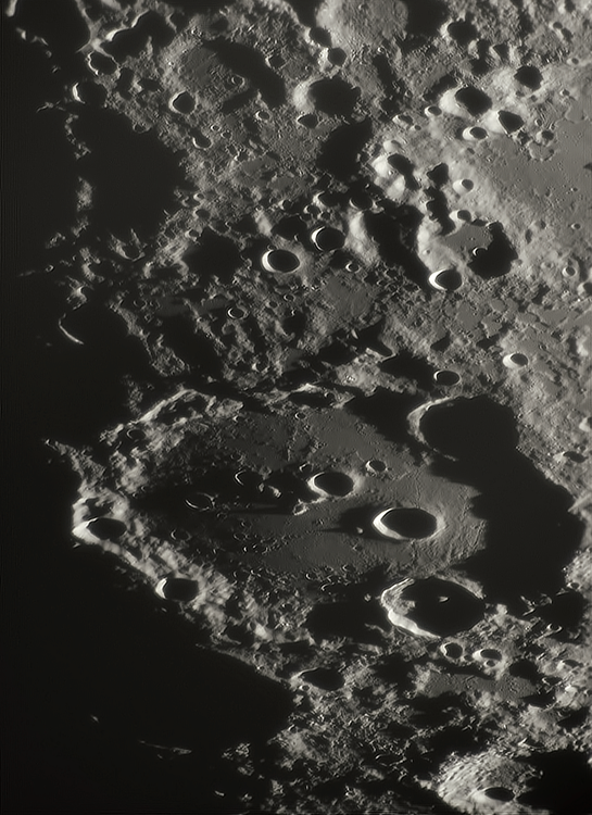 Moon_220710_N300x3-112ap48_grad5_ap1113-astra4-large.png