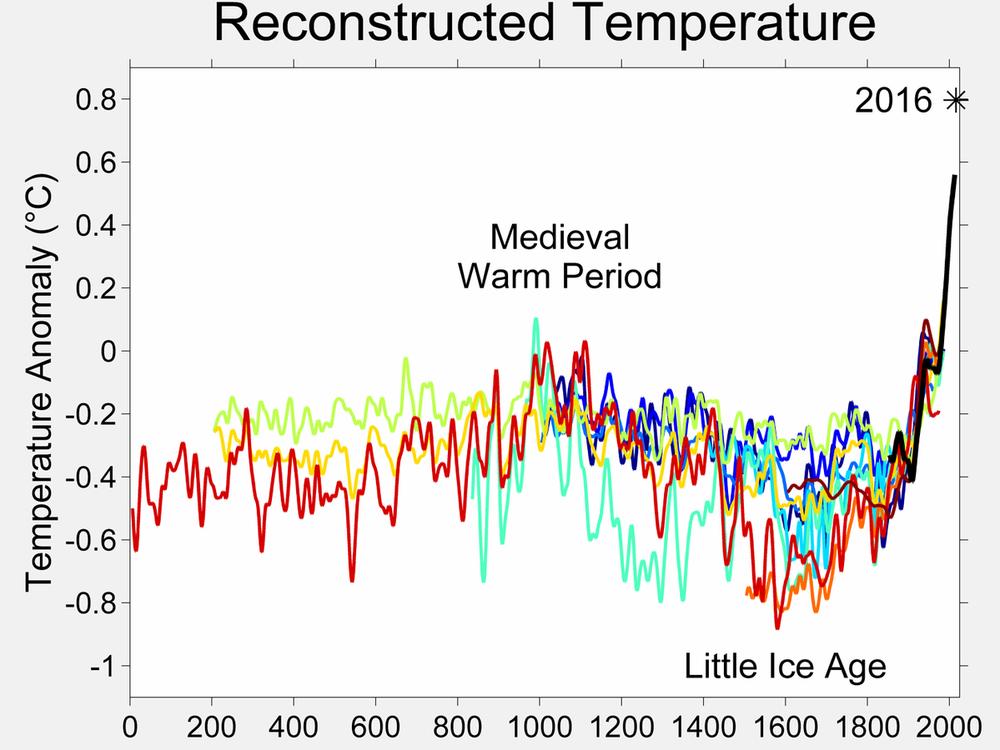 1199px-2000_Year_Temperature_Comparison.thumb.png.39bd04e8d0f59112488843e9ed787e48.png
