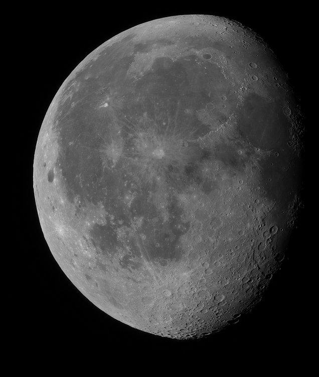 1227906396_Moon_054207_181019_ZWOASI290MM_Rouge_23A_AS_P35_lapl4_ap309_stitchED80finale.thumb.jpg.c76fd5e0fd2a9362524b372d4134afd3.jpg