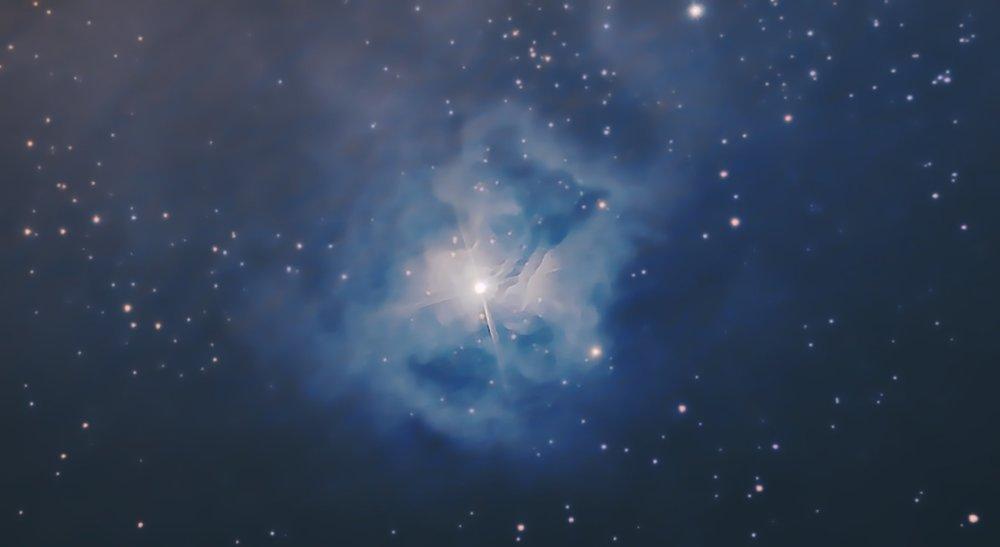 iris astrobin.jpg