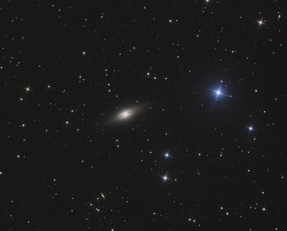NGC7814_LRVB_web1150pix.jpg