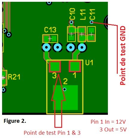 Carte contrôleur N-EQ6 en détail 2.jpg.6d846a560519da23fc52bce028af910f