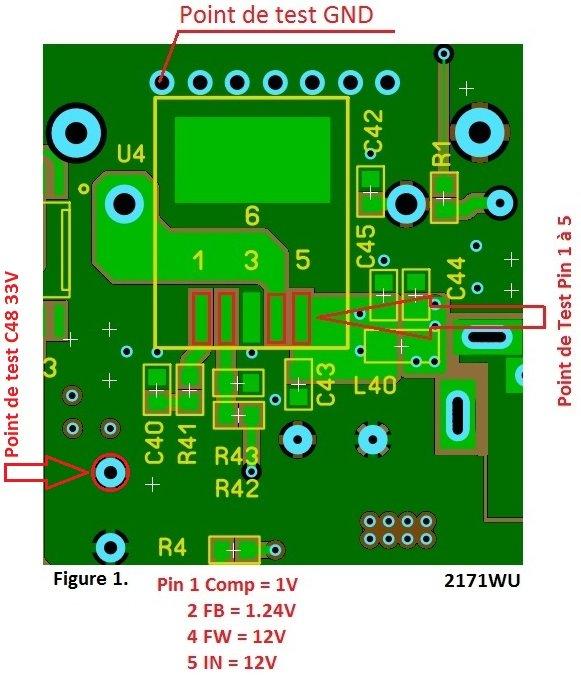 Carte contrôleur N-EQ6 en détail Figure1.jpg.597318ce4df7fdb377b3ded8b6867a8e