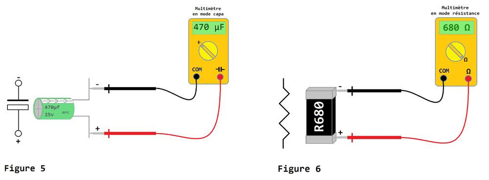 Carte contrôleur N-EQ6 en détail Multi.thumb.png.cd4f426696da040b78a641ba03a5a87a