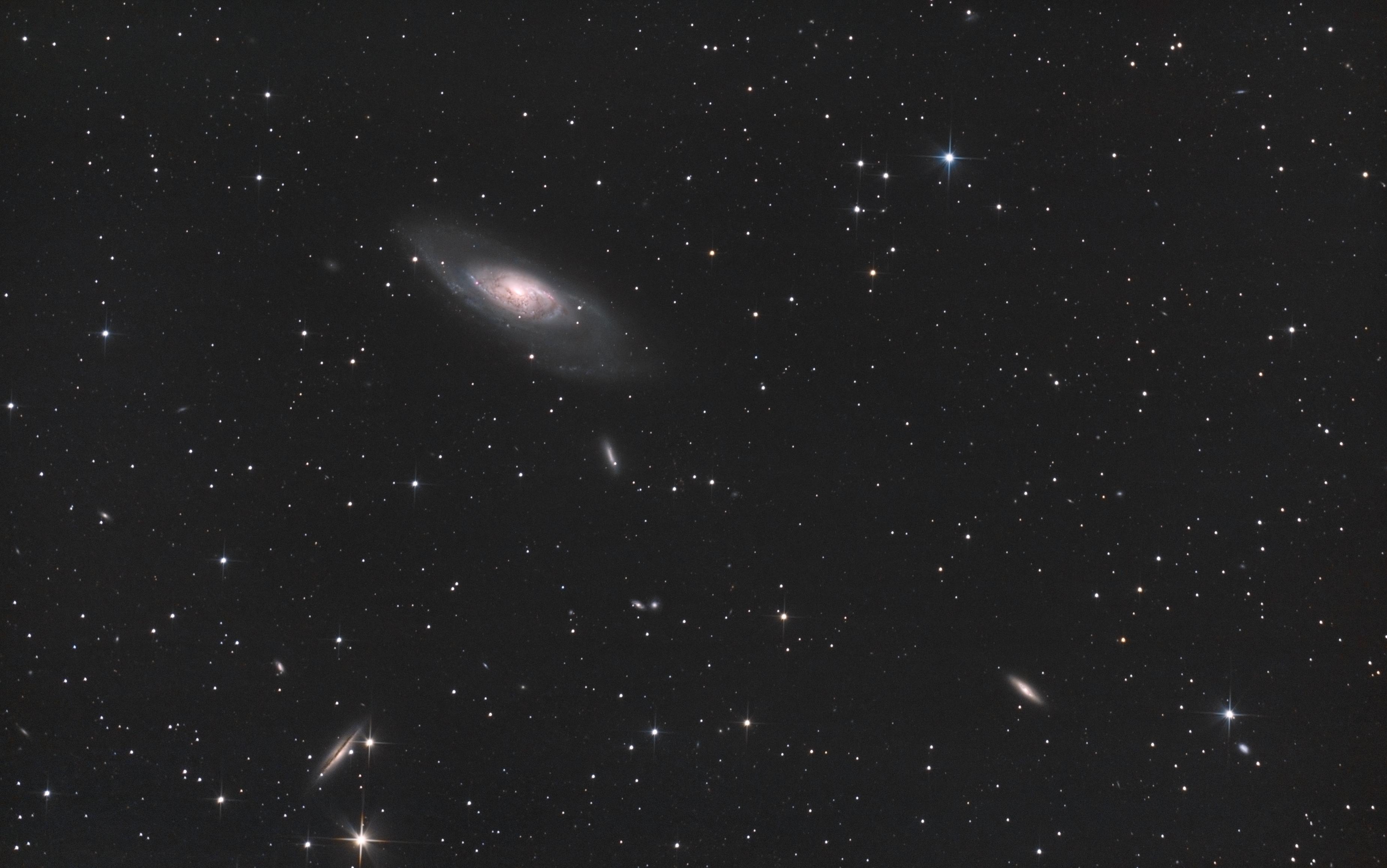 M106_19-20_05_2020.png.b1f5004c33e5c2e9f