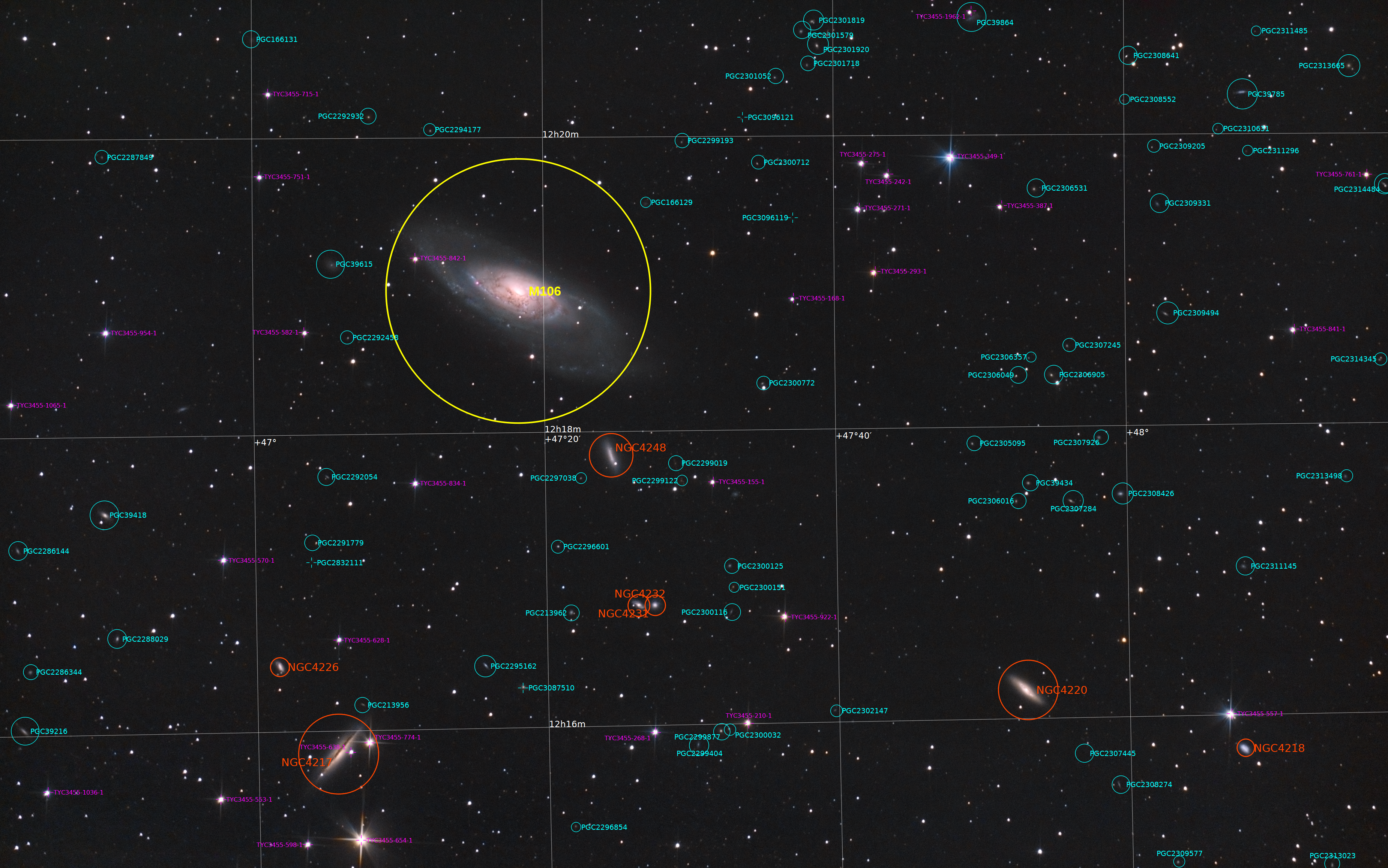 M106_19_20_05_2020_V2_Annotated.png.2ea9