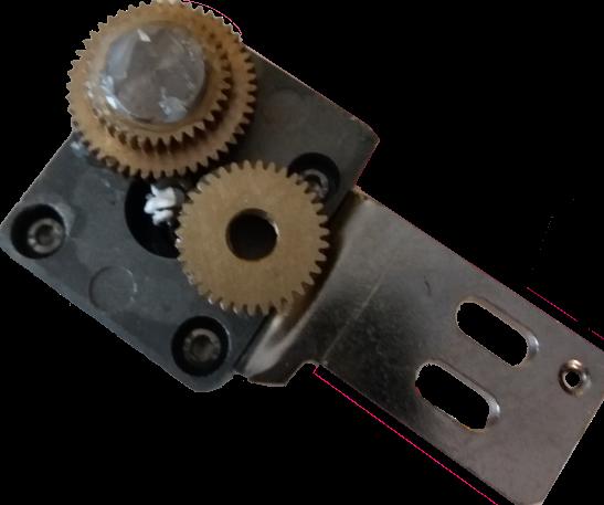 Tests et Upgrade d'une EQM35 Pro 1049740505_Dmontage-13.png.dc934054e90fe0ef55c1ddc840d225b4