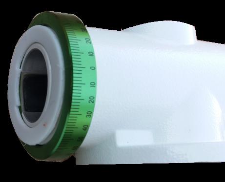 Tests et Upgrade d'une EQM35 Pro 1452288139_Dmontage-19.png.dbb79921d88d81f9852fc0c53931c109