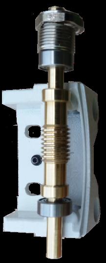 Tests et Upgrade d'une EQM35 Pro 1478005392_Dmontage-14.png.087c35d2572e28e6e1cc11b47046cb33