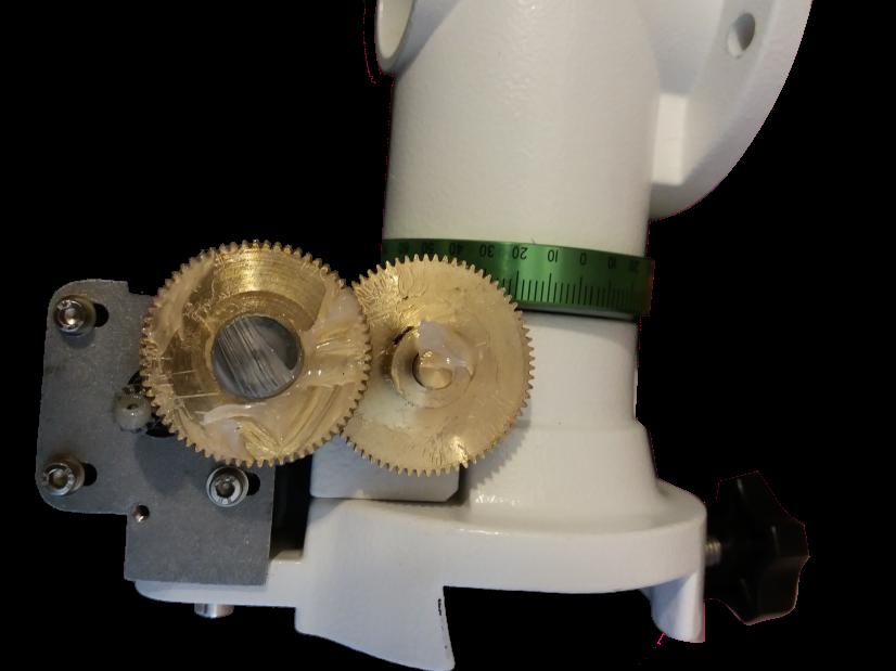 Tests et Upgrade d'une EQM35 Pro 1581155127_Dmontage-12.png.741a9d8ce2a6036f237174f265beaa11